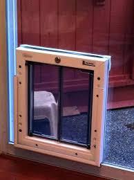 dog door storm door with dog door built in dog door medium size of sliding glass door with dog door built in pet ready dog door sliding screen door