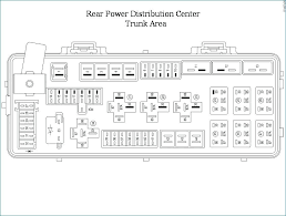 dodge challenger fuse diagram trusted wiring diagrams \u2022 2010 Dodge Challenger Signal Fuse at 2010 Dodge Challenger Fuse Box Diagram