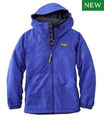 <b>Kids</b>' Outerwear | <b>Jackets</b>, <b>Coats</b> & Pants