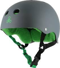 Triple 8 Brainsaver Size Chart Triple Eight Helmet Liner Best Helmet 2017