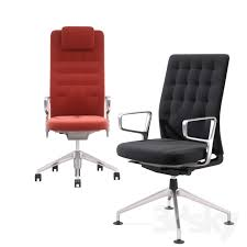 google office chairs. Office Chair VITRA ID TRIM Google Chairs
