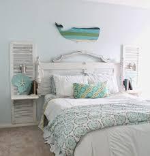 beachy bedroom furniture. Luxury Beachy Bedroom Furniture