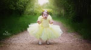 Cute Baby Girl Wallpaper Data-src ...