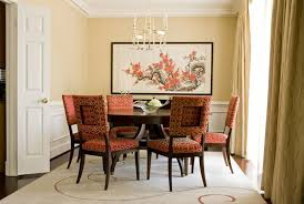 Design For Dining Room Cool Decoration