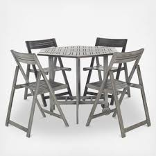 dining tables enchanting round dining table ikea dining tables sets for 8 wall mounted kitchen