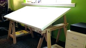 drafting table ikea drafting table drafting tables drafting tables drafting  table hack drafting table ikea canada