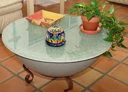 replacement glass table tops mirrors