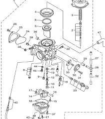 yamaha atv parts diagram yamaha atv parts diagram \u2022 wiring diagram 2001 yamaha big bear 400 wiring diagram at Yamaha Atv Wiring Diagram