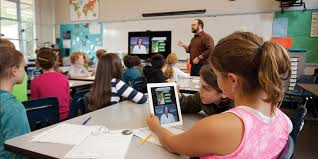 video conferencing for education virtual classrooms for curriculum enhancement
