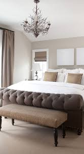 earth tone bedroom home design ideas and pictures
