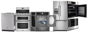 who makes maytag appliances.  Makes LA Fixit Repairs All Maytag Appliances Inside Who Makes R