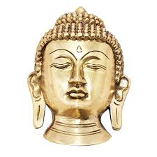 gallery of statue bouddha h 75 cm maisons du monde avec statue bouddha h 75 cm dhyana 1000 11 8 104476 1 et tete de bouddha signification 2 1000x1000px tete