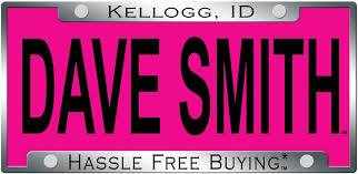 dave smith motors kellogg id read consumer reviews browse used and new cars