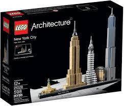 「レゴ アーキテクチャ」の画像検索結果