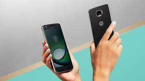 motorola upcoming phones 2017. motorola lenovo moto z. mobile phones / upcoming 2017