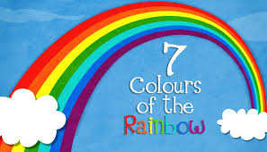 colors of the rainbow song. simple ideas rainbow colors pictures seven colours of the and facts geography for kids mocomi song