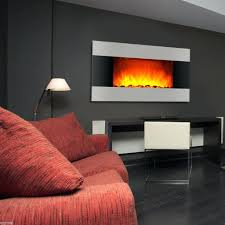 dimplex led fireplace insert log infrared heater