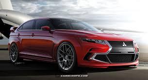 mitsubishi evo 2016. future cars mitsubishiu0027s next hot lancer xi evolves into hybrid territory mitsubishi evo 2016