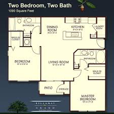 2 bedroom apartments in gainesville florida. comments are closed. home · floorplans 1 bedroom apartments 2 in gainesville florida