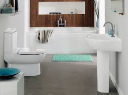 How You Should Really Clean Your Bathroom  LipstiqcomBirth Room Design