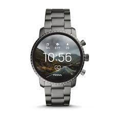 17 Actual Fossil Watch Battery Replacement Price