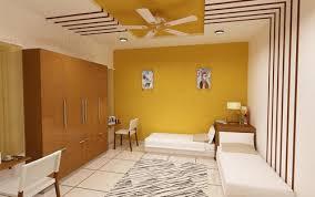 childrens bedroom interior design ideas. bedroom designs for small rooms in india childrens interior design ideas