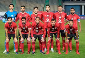 الأهلي المصري يجني 2.5 مليون دولار من إعارة 3 لاعبين لأندية سعودية - CNN  Arabic