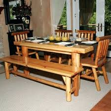 kitchen picnic table medium size of kitchen table west elm rustic picnic style dining cool room