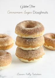 the cake like doughnuts are lightly ed with cinnamon and nutmeg rolled in cinnamon