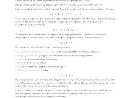 Server Resume Objective Sample Restaurant Server Resume Resume ...