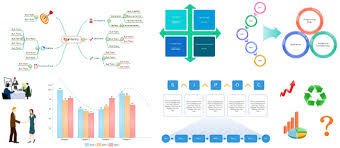 Business Plan Software Make Presentation Quality Business Plan In