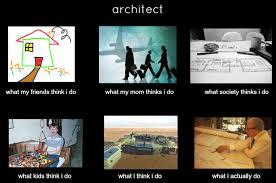 architecture memes. architect meme architecture memes