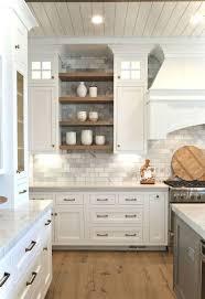 Rustic farmhouse kitchen cabinets makeover ideas Moodecor Inspiring Rustic Farmhouse Kitchen Cabinets Makeover Ideas 50 Pinterest Inspiring Rustic Farmhouse Kitchen Cabinets Makeover Ideas 50