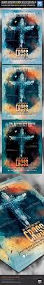 christian church flyers templates christian church flyers templates dimension n tk