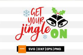 Download for free in png, svg, pdf formats 👆. Pin On Christmas