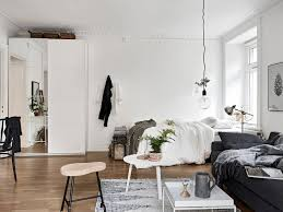 Scandinavian Apartments Christmas Ideas, - The Latest ...