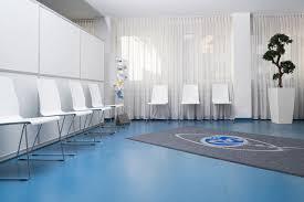 Augenarzt Tübingen Augenzentrum Eckert Jetzt Termin