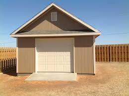 doors plus 18 photos garage door services 910 sw f ave lawton ok phone number yelp