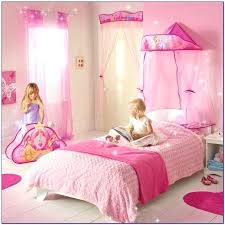 play free online princess room decoration games juanlinares me