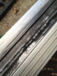 fix sliding screen door track saudireiki