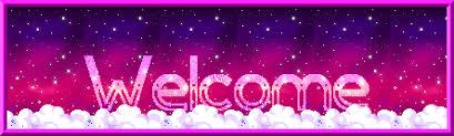 Pink Welcome Sign Rome Fontanacountryinn Com