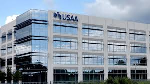 Usaa Pay Chart 2017 2017 Usaa Military Pay Deposit Dates Military Com