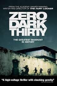 150 Zero Dark Thirty (2012)-Ideen in 2021   seal team six, die sopranos,  mark strong