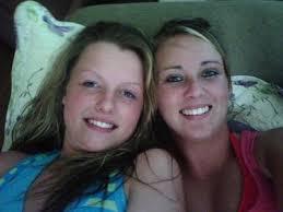 Ashley Crittenden Photos on Myspace