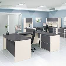 overhead office lighting. Guide To Lighting Your Office. Overhead Office E