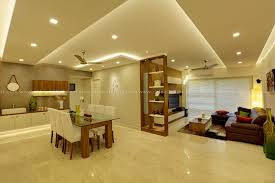 Small Picture Gallery Interior Designs and Kitchen at Cochin Kerala to Customize