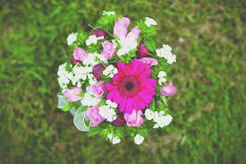 home decor best decorative floral arrangements home home