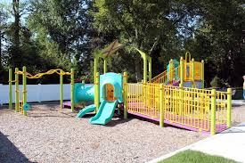 61 best Daycare  Earthscape Playgrounds images on Pinterest as well Cafe O' Play Kids Playplace   Playground   Coffeehouse  Coffee as well  moreover Sand cleaning by experts  Playground Constructions furthermore  also  likewise 52 best дет пл images on Pinterest   Playground ideas  Playground besides  together with Dog Kennel design  Dog boarding business   Best In Show Consulting also  likewise 61 best Daycare  Earthscape Playgrounds images on Pinterest. on day care playground design