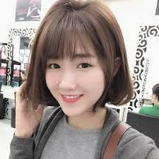 Korean Instagram Asian Pinterest Korean Ulzzang And Instagram