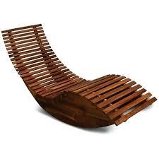 wooden garden relaxer chair sun loungers archives the garden furniture garden furniture village furniture s denver